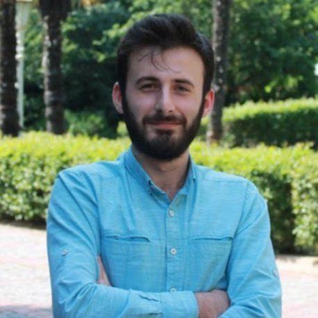 Süleyman Epli